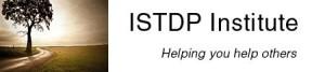 ISTDP