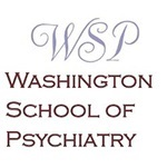 Washington-School-of-Psychiatry