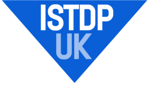ISTDP UK