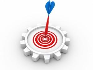 risultati-formativi-efficacia