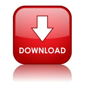 023477-Download