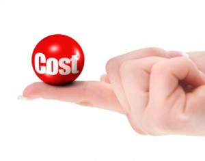 how-much-should-compliance-cost