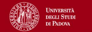 universita-padova