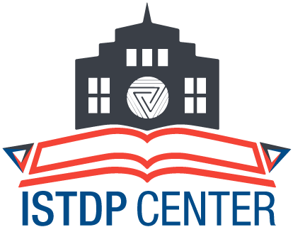 I.S.T.D.P. Center